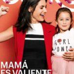 Catalogo Esika campaña 07 2019 Peru