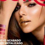 Esika campaña 4 2019 | catalogo de Peru , Ofertas