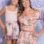 catalogo Avon Moda y casa campaña 7 2019