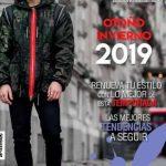 catalogo zoe calzado caballero invierno 2019