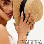 catalogo Isadora Peru – enero 2020
