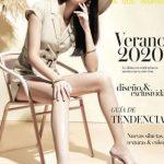 Sokso catalogo Primavera verano 2020
