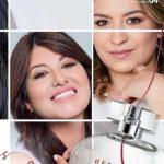 Catalogo Avon campaña C4 2020