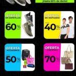 catalogo platanitos ofertas Marzo 2020
