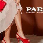 Paez Peru catalogo – Primavera verano  2020