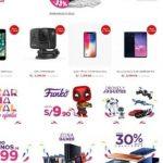 catalogo coolbox  Peru -marzo 2020