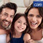 catalogo Avon campaña 8 2020 |cosmeticos Peru