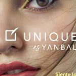 Catalogo Unique campaña 03 2020 | ofertas
