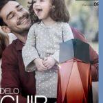 catalogo Avon campaña 09 2020 |Peru