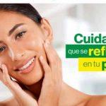catalogo farmacia Inkafarma  2020 Agosto| Peru