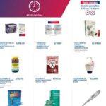 catalogo Farmacia universal Agosto 2020| Lima