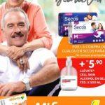 Catalogo Mifarma Agosto 2020 Peru
