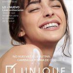 Catalogos Unique Peru 2020 campañas  09 ( NUEVOS)