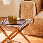 Zara Home peru | catalogo | ofertas 2020