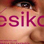 Esika campaña 12 2020 | catalogo de Peru , Ofertas
