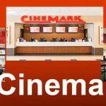 Cinemark Peru Ofertas y Promociones