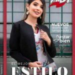Catalogo Nivi en linea -Setiembre 2020