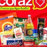 Catalogo Plaza Vea Setiembre 2020
