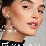 Yanbal campaña 10 2020