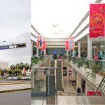 Plaza Lima sur | Ofertas y Promociones
