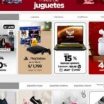 Catalogo Ripley Peru ofertas  Diciembre 2020
