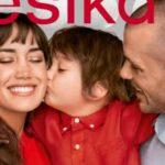 Catalogo Esika campaña 18 2020