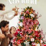 catalogo wong Diciembre Navidad 2020