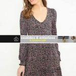 Catalogo Ripley moda Diciembre 2020