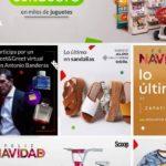 saga falabella : ofertas de semana 2020 diciembre