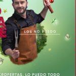 Makro Peru catalogo Diciembre 2020| ofertas