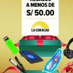 Catalogo Curacao – Diciembre 2020 | ofertas