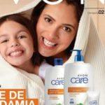catalogo Avon C2 2021