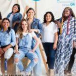 Catalogo Avon campaña C4 2021
