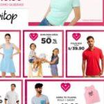 Catalogo Topitop online – febrero 2021