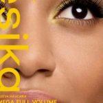Catalogos  Esika 2021 -C05 NUEVO