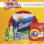 Makro Peru catalogo Abril 2021| ofertas