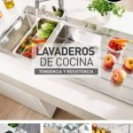 Decor center catalogo 2021 | ofertas