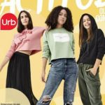 catalogo Metro Peru 09 de abril 2021