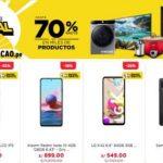 Catalogo Curacao – julio 2021 | ofertas