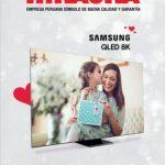 Hiraoka catalogo mayo  2021| ofertas