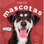 catalogo wong mayo mascotas 2021 | ofertas