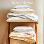 Zara Home peru | catalogo | ofertas 2021
