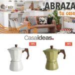 catalogo casa ideas peru – mayo 2021 | ofertas