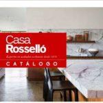 casa Rossello catalogo – mayo 2021
