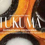 catalogo Natura Peru 2021 Ciclo 09