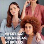 catalogo avon campaña 13 2021: Fashion & Home