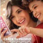 catalogo Avon campaña 13 contigo   2021 | julio/agosto