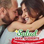 catalogo farmacia Inkafarma  2021 julio| Peru