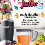catalogo quality products Peru Julio 2021