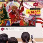 Carsa catalogo – Julio 2021| ofertas